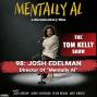 Artwork for 98: Mentally Al - Al Lubel Documentary