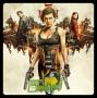 Artwork for 55: Resident Evil The Final Chapter