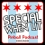 Ep 78 - Chris Kooluris of Kaneda's Pinball Podcast show art