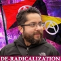 Artwork for Ep. XXVIII: De-radicalization ft. Luis Fernando Mises