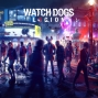 Artwork for Watch Dogs: Legion with Ubisoft's Clint Hocking