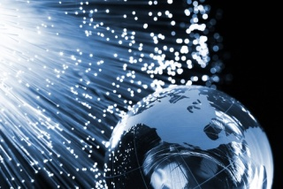 EPISODE 1 - The Examiner Whisperer - Interdigital Communications V ITC & Nokia