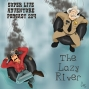 Artwork for Ep. 224: The Lazy River