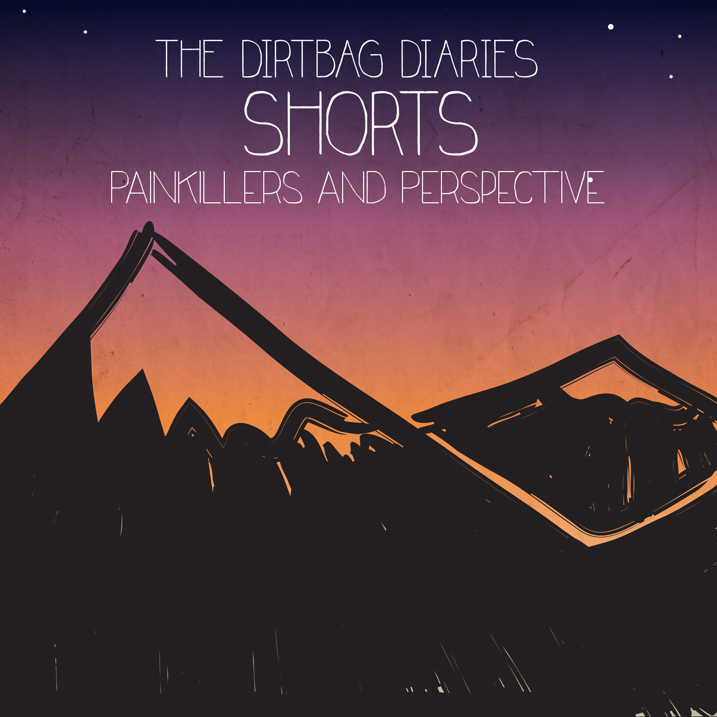 The Shorts--Painkillers and Perspective