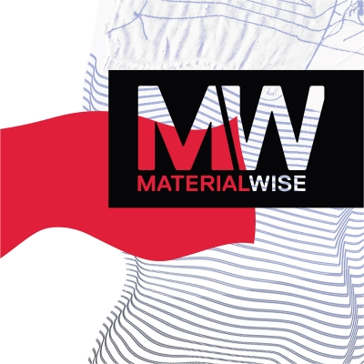 Material Wise show image