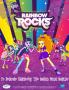 Artwork for Episode 72- Rainbow Rocks (SPOILERS)