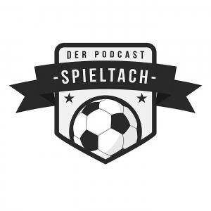 Spieltach – der Bundesligapodcast