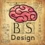 Artwork for BS Design Ep.13 Thanksgiving 2019