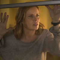 Scary Funny's Fear the Walking Dead S 1 Ep 4