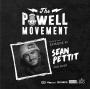 Artwork for TPM Episode 90: Sean Pettit, Pro Skier, Snowboarder