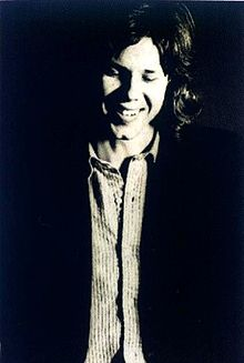Podcast 246: Covering Nick Drake