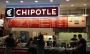Artwork for Chipotle a victim of corporate SABOTAGE from the biotech industry