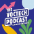 #215 - VocTech in the Criminal Justice System show art