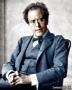 Artwork for Mahler Symphony No. 5 (Part 1)