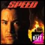 Artwork for 57: Speed