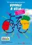 Artwork for Plongée au coeur du 32e Festival International du Voyage à Vélo - Cyclo Camping International
