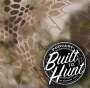 Artwork for EP 52: Kryptek Founders Butch Whiting and Josh Cleghorn on the History of the Brand and the Highlander Camo Story