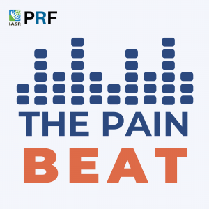The Pain Beat