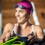 Artwork for 82: Ashleigh Gentle - #2 on the 2017 World Triathlon Series Final Ranking