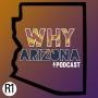 Artwork for Matt Gordon - Phoenix College Men's Basketball Coach | Why Arizona