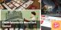 Artwork for ENGN Episode 63 - More Card Games!