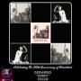 "Artwork for #56-  Gerardo ""Jerry"" Velez Conga Player - Jimi Hendrix the Gypsy Sun and Rainbows Band and Spyro Gyra"