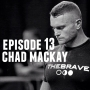Artwork for Episode 13 - Chad Mackay on Individual Programming, CrossFit Active's Journey & Competitive Plans for 2015