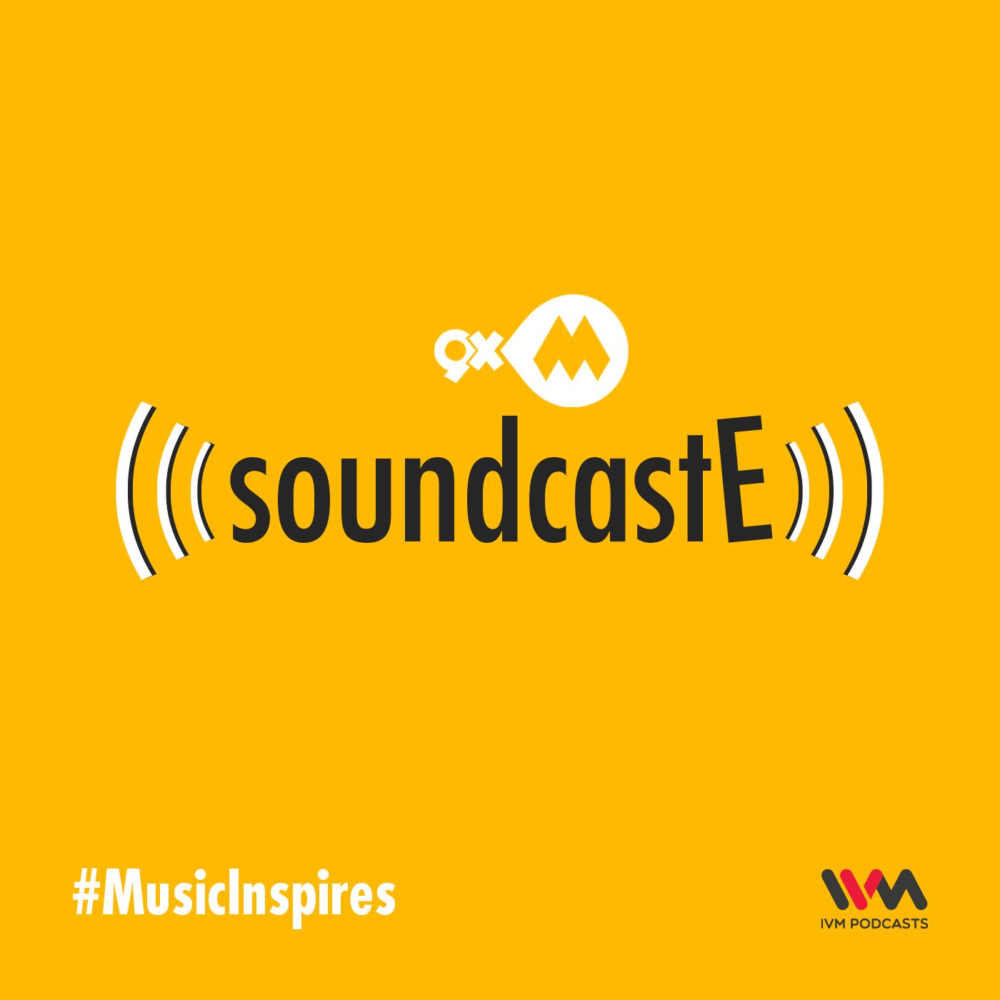 9XM SoundcastE show art