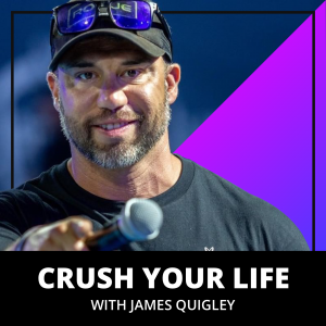 Crush Your Life