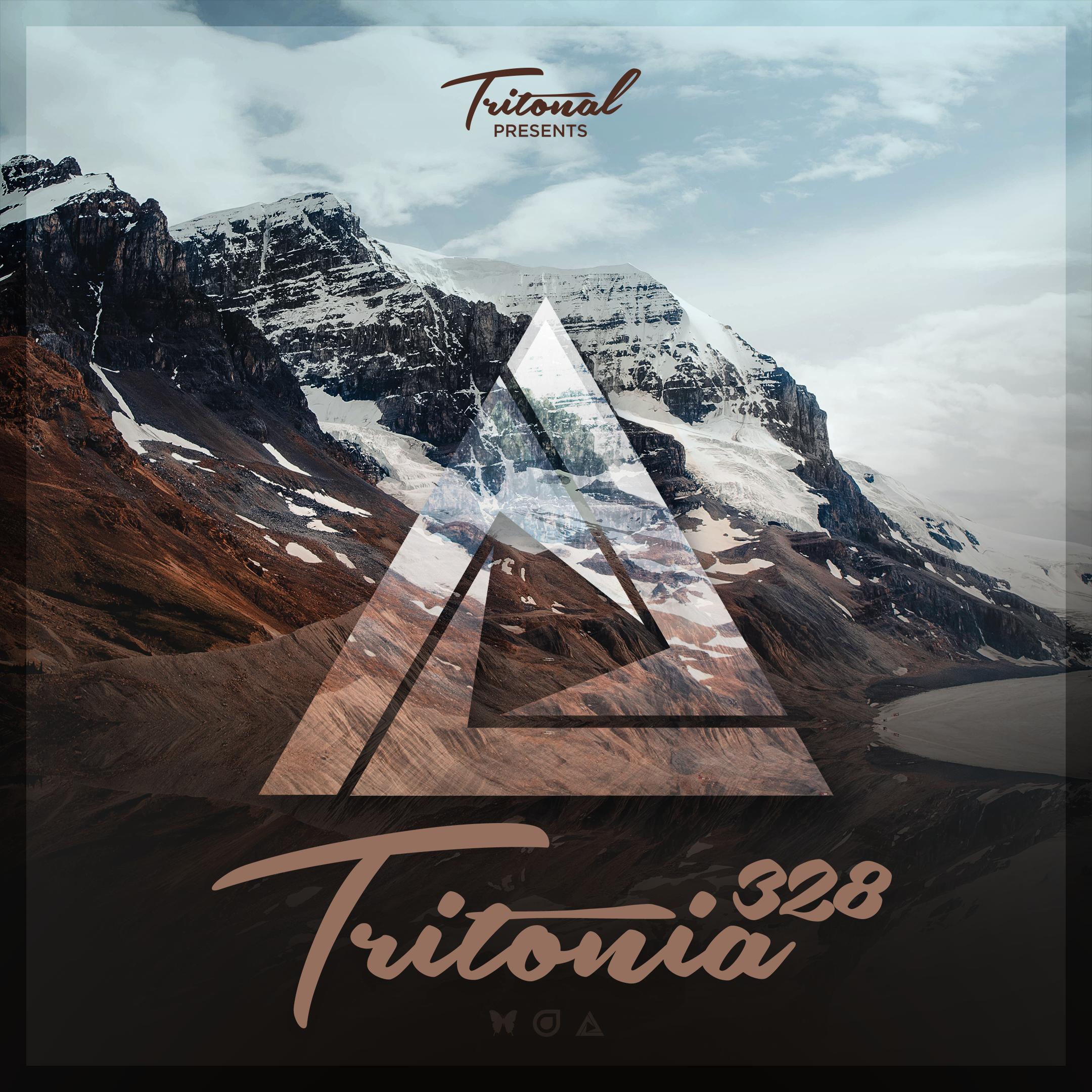 Tritonia 328