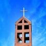Artwork for Annual Parish Address