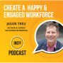 Artwork for Create a happy and engaged workforce
