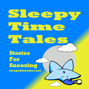Sleepy Time Tales