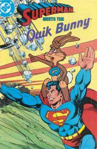 The Comic Book Attic #93