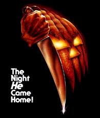 DVD Verdict 985 - F This Movie! (The Halloween Franchise)