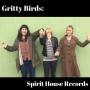 Artwork for Episode 44: Spirit House Records