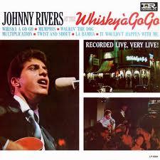 Vinyl Schminyl Radio Classic 1964 Cut 4-9-14