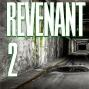 Artwork for Revenant The Return