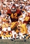 Artwork for Episode 54 - ASU vs USC Preview with Ronnie Lott