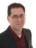 0152 - Vincent Grondin - Coded UI Tests: Les tests d'interfaces graphiques