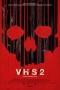 Artwork for #281 – VHS2 (2013)