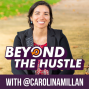 Artwork for Ep 056 - Ty Crandall on How To Get Financing And Credit For Your Business the Right Way