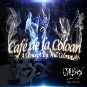 Café de la Coloan