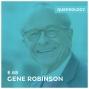 Artwork for Bishop Gene Robinson on the Wisdom of Our Elders - Episode 68