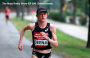 Artwork for The Mojo Radio Show EP 208: Programming Our Minds For The Marathon Of Life Ahead - Deena Kastor