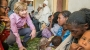 Artwork for Sue Desmond-Hellmann: Five-Star General in the Global War on Poverty and Disease