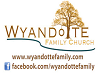 Week In Wyandotte 2013