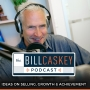 Artwork for Selling, Marketing and Business Philosophy with Jason Leister - Part 2