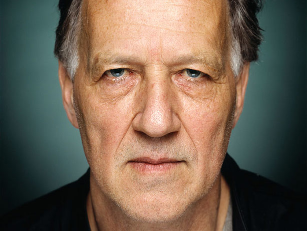 Bowling With Werner Herzog, He Loves My Commercial Directing Bootcamp Chicago.