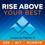 Artwork for 6 Vital Behaviors That Build Great Teams Anywhere - Episode 020